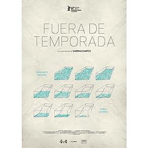 Play downloaded movie subtitles Fuera de Temporada by none [mkv]