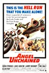 Angel Unchained (1970)