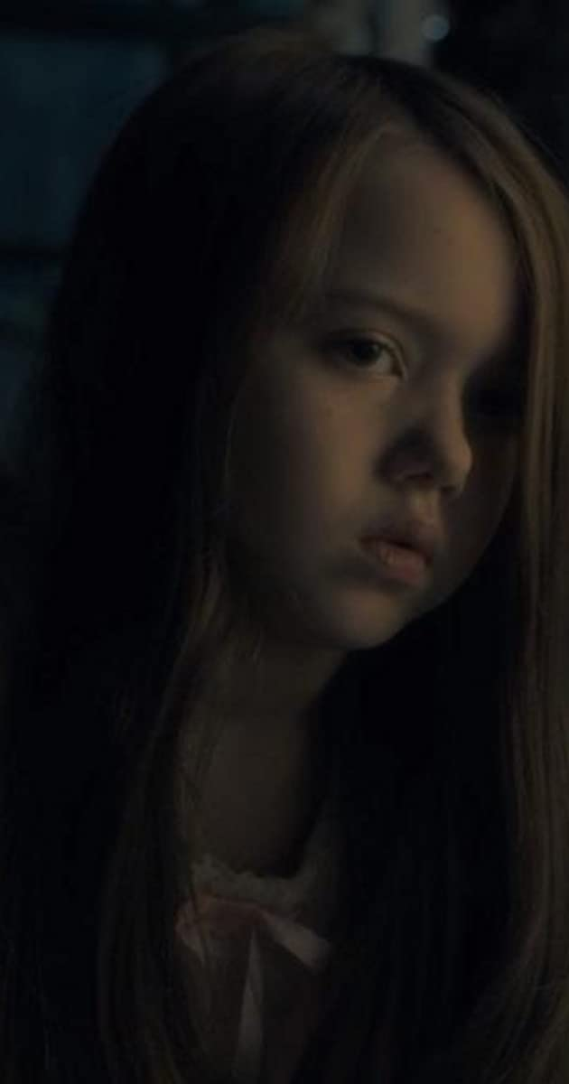The Haunting Of Hill House The Twin Thing Tv Episode 2018 Imdb