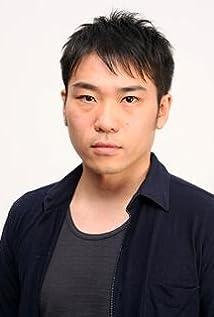Kôhei Kiyasu Picture