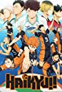 The Quarantine Stream: Why am I Getting so Emotional Over 'Haikyu!!', an Anime About High School Volleyball?