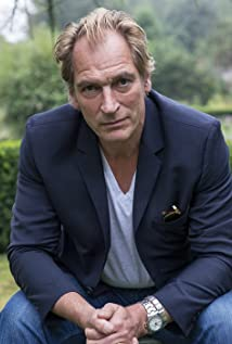 Julian Sands New Picture - Celebrity Forum, News, Rumors, Gossip