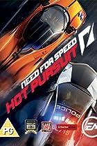 Best to Worst: Need for Speed - IMDb