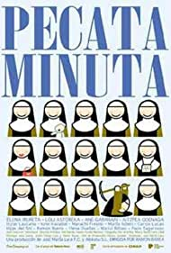 Pecata minuta (1998)