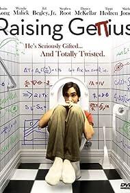 Raising Genius (2004)