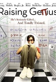 Primary photo for Raising Genius