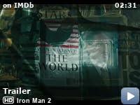 Iron Man 2 (2010) - IMDb