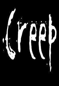 Movie series free download Creep by Drew Daywalt [640x320]