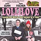 LolliLove (2004)