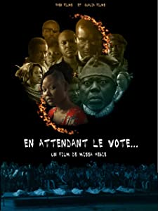 English movie notebook download En attendant le vote... [WQHD]
