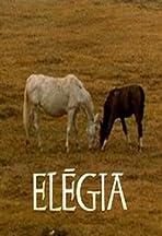 Elégia