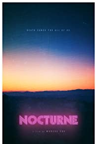 Primary photo for Nocturne