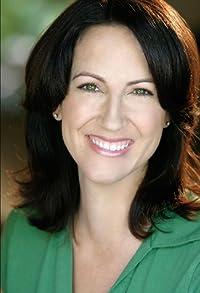 Primary photo for Jennifer Shumaker