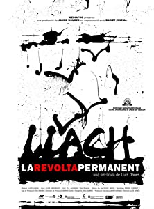 Downloading adult movies Llach: La revolta permanent by none [720