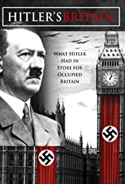 Hitler's Victory Poster