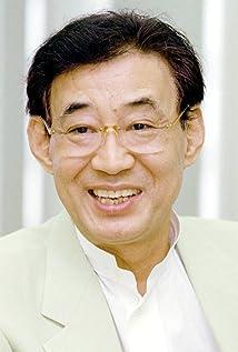 Tadao Takashima New Picture - Celebrity Forum, News, Rumors, Gossip