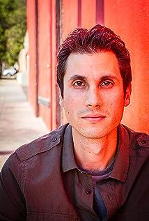 Kevin Del Principe Picture