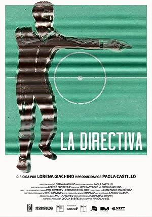 La Directiva