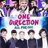 Harry Styles, Zayn Malik, Niall Horan, etc.