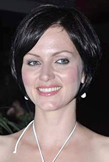 Yana Gupta Picture