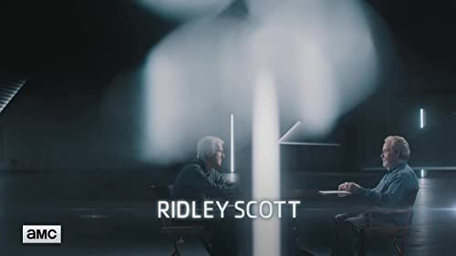 James Cameron's Story Of Science Fiction: Season 1