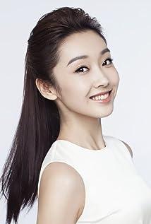 Lu Xuan Picture