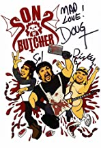 Sons of Butcher