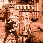 Filibus (1915)