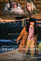 The last of the Ushers