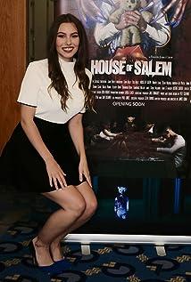 Jessica Arterton Picture