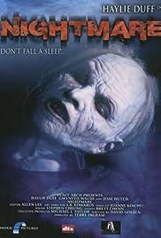 Nightmare (2007) 1080p