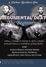 Argumental Death