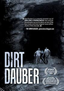 To download english movies Dirt Dauber by David Prior [FullHD]
