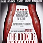 The Book of Revelation (2006)
