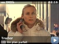 un plan parfait streaming english subtitles