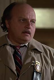 Dennis Franz in NYPD Blue (1993)