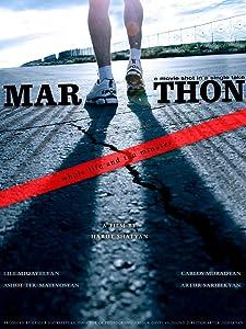 Downloading site for movies Marathon Armenia [SATRip]