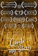 Quito my story