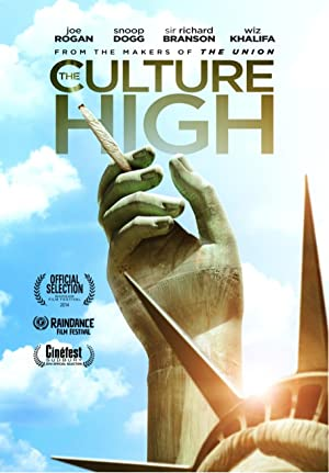 watch The Culture High full movie 720