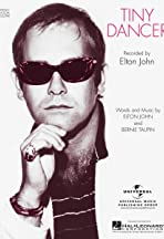 Elton John: Tiny Dancer