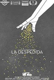La despedida (2014)