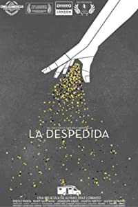Playmovie download La despedida USA [Mpeg]