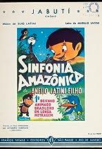 Sinfonia Amazônica