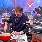 Iron Chef America: The Series (2004)