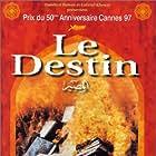 Al-massir (1997)