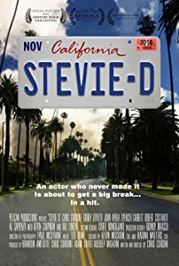 Movie for free watch online Stevie D USA [1920x1600]