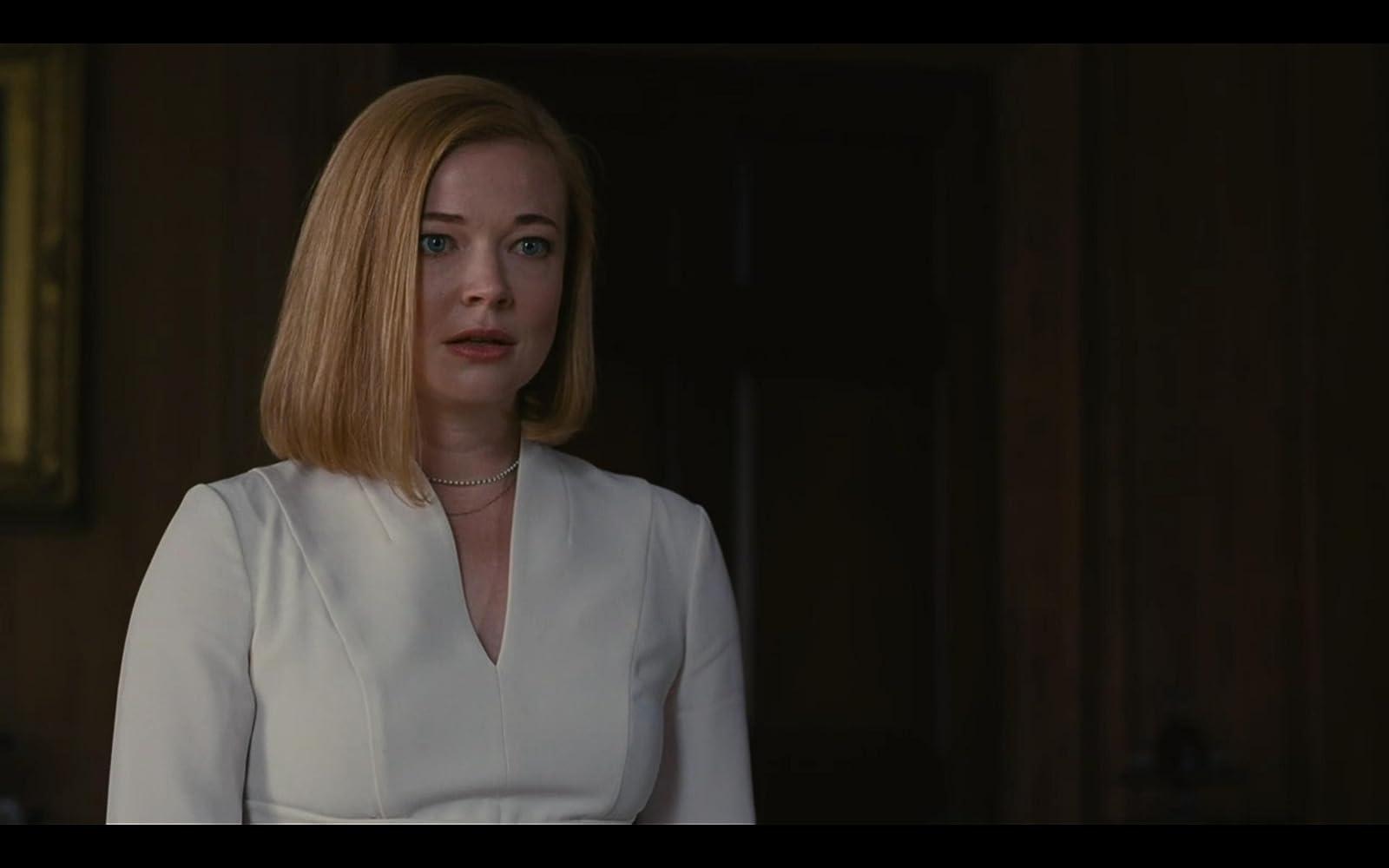 Sarah Snook in Return (2019)