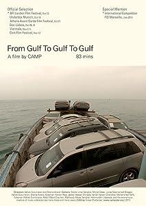 Find free movie downloads From Gulf to Gulf to Gulf by [movie]