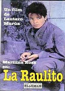 Watch free 3d online movies La Raulito Argentina [480x272]