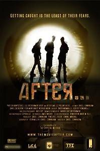 Watch online 2k movies After... USA [SATRip]
